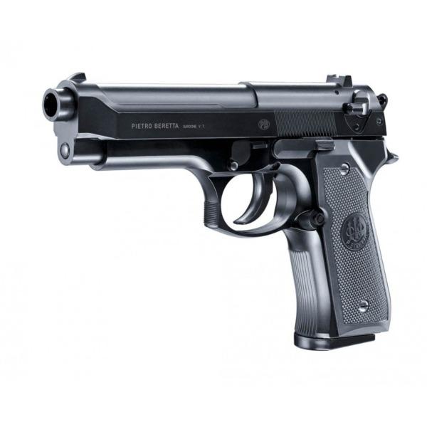 Pistol Airsoft Beretta MOD. 92 FS