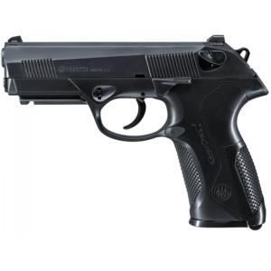 Pistol Airsoft Beretta Px4 Storm