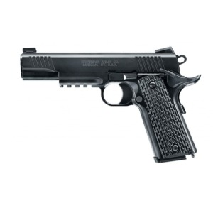 Pistol Airsoft Browning 1911 HME