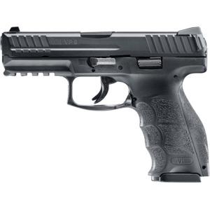 Pistol Airsoft Heckler & Koch VP9