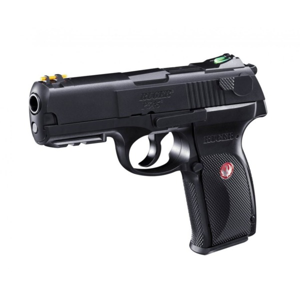 Pistol Airsoft Ruger P345