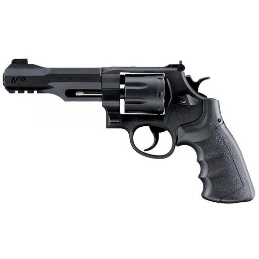 Pistol Airsoft Smith & Wesson M&P R8
