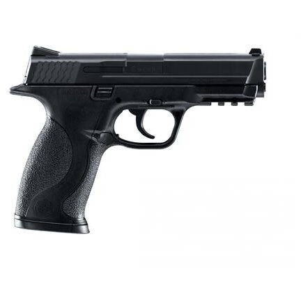 Pistol Airsoft Smith & Wesson M&P40