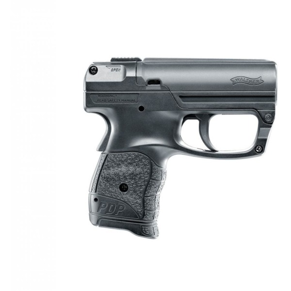 Pistol Autoaparare Walther PDP