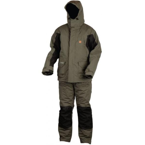 Costum Prologic HighGrade Thermo impermeabil