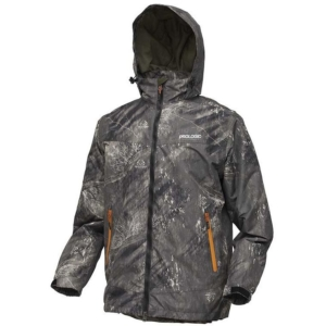 Jacheta Prologic Realtree impermeabila
