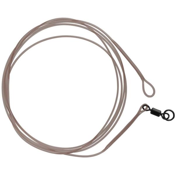 Leader Prologic Mirage Loop vartej cu inel 1m