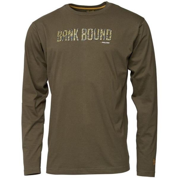 Bluza Prologic Bank Bound
