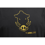 Tricou Prologic Bank Bound Wild Boar