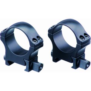 Set ring Weaver Era 30mm obiectiv minim 50mm