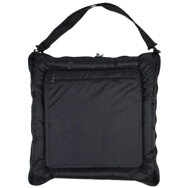 Saltea Primire Guru Fusion Mat Bag