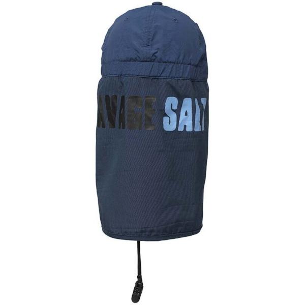 Sapca Savage Gear Savage Salt, Blue