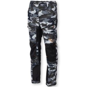 Pantaloni Savage Gear Simply Gear Camo