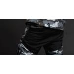 Pantaloni Savage Gear Simply Savage Camo