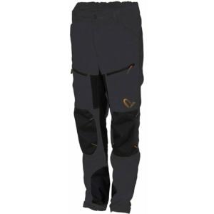 Pantaloni Savage Gear Grey