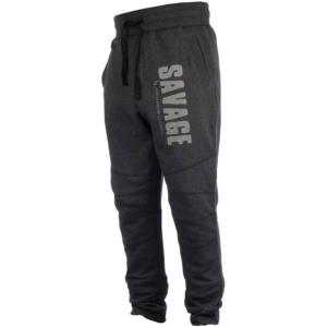 Pantaloni Savage Gear Simply Savage