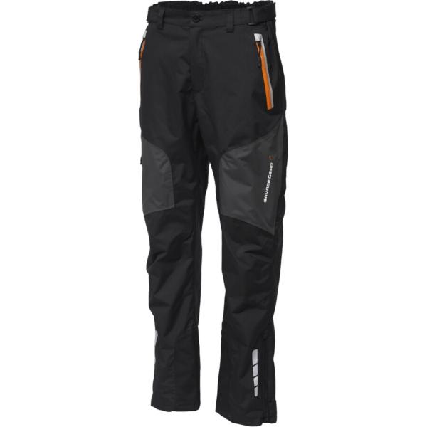 Pantaloni Savage Gear WP Performance