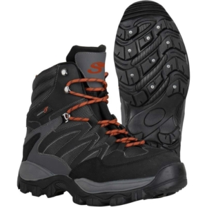 Bocanci Scierra X-Force Wading