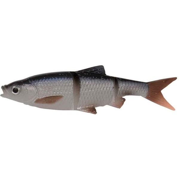 Shad Savage Gear 3D LB Roach Swim n Jerk Roach