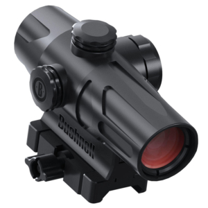 Sistem ochire Bushnell Enrage Red Dot Sight AR Optics 1X