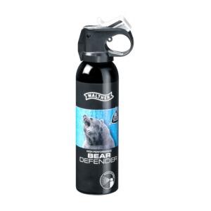 Spray Autoaparare Walther ProSecur Bear Defender