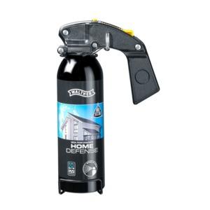Spray Autoaparare Walther ProSecur Home Defense