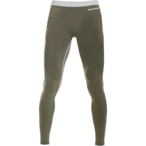 Pantaloni first-layer Spring Aero2