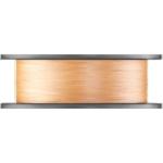 Fir textil Stroft GTP E Orange 100m