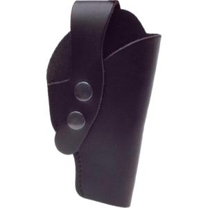 Toc piele pentru pistol (CARPATI,ME 9)
