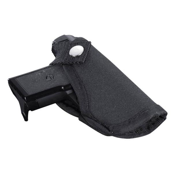Toc Pistol Umarex B