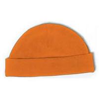 Fes Treesco fleece portocaliu