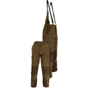 Pantaloni Treesco Grand Nord Impermeabili