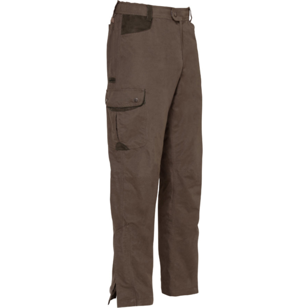 Pantaloni Treesco Percussion Normandie