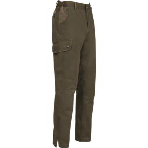 Pantalon Treesco Sologne