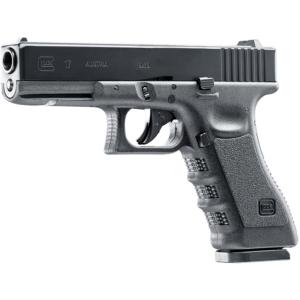 Pistol airsoft Umarex CO2 Glock 17 6mm