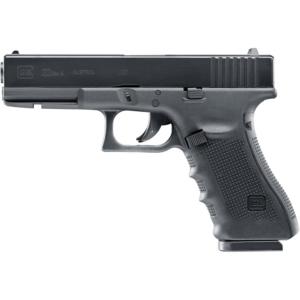 Pistol airsoft Umarex CO2 Glock 22 GEN4