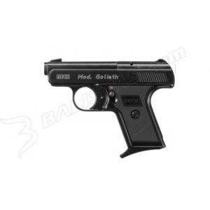 Pistol gaz Umarex Reck Goliath 9mm