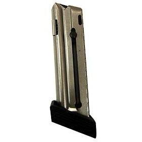 Incarcator Pistol Walther G22 22LR