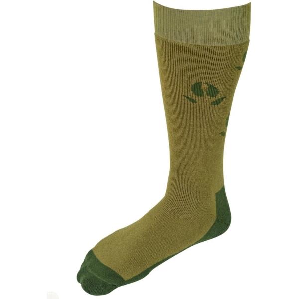 Ciorapi Verney-Carron Trigny kaki