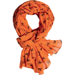 Esafa Cheche orange