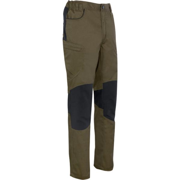 Pantaloni Verney-Carron Hyper Strech Grouse