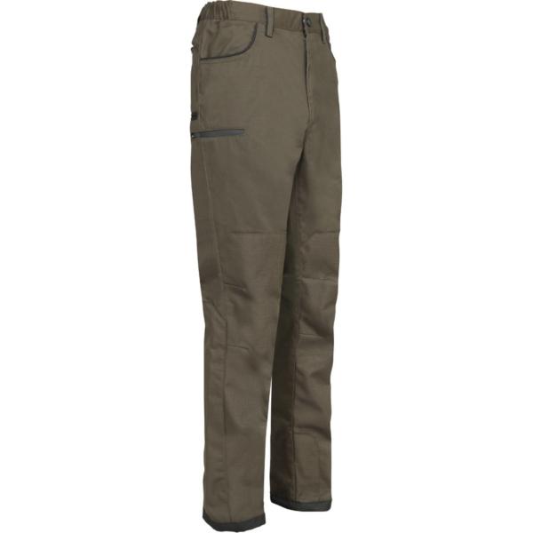 Pantaloni Verney-Carron Super Rapace kaki