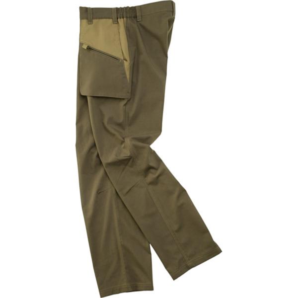 Pantaloni Browning Savannah Ripsop
