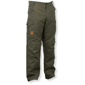 Pantaloni Prologic Cargo