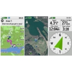 Dispozitiv de Monitorizare GPS Garmin GPSMAP 66I