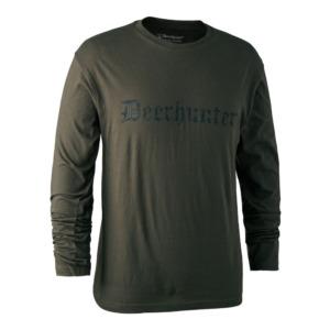 Bluza Deerhunter Logo