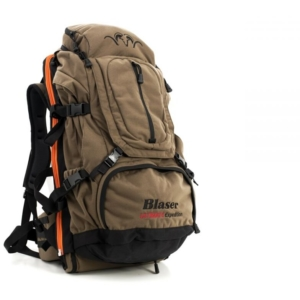 Rucsac Blaser Ultimate Expedition