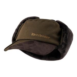 Caciula Deerhunter Muflon Winter