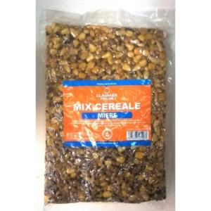 Mix Nadire Cereale, 1kg