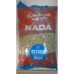 Nada Mix Cereale, 1kg